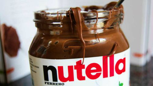 French court rules parents cannot name their child 'Nutella'