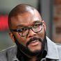 Actor Tyler Perry has ordered second autopsy on nephew who died in prison