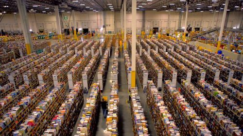 Amazon had a shaky launch in Australia, but it could still become unstoppable, industry experts say.