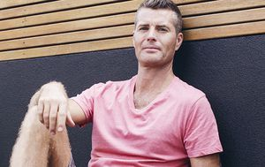 Coles join Woolworths in pulling Pete Evans products from shelves