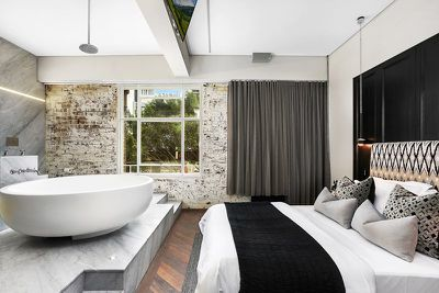 <strong>The Rocks, NSW, $3.350 million</strong>