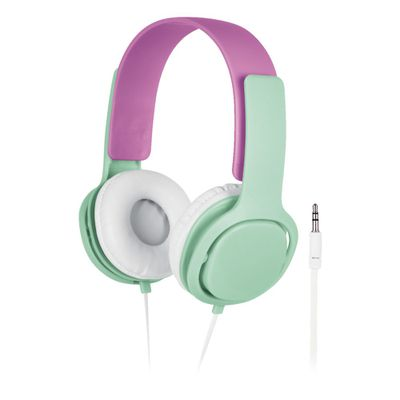 "<a href=""https://www.officeworks.com.au/shop/officeworks/p/liquid-ears-volume-limited-headphones-with-mic-pink-crle16kppm"" target=""_blank"" draggable=""false"">Liquid Ears Limited Volume Headphones, $17.88.</a>"