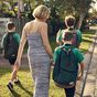 Three steps to take to help your child's return to the classroom go smoothly