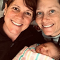 Australian tennis star Sam Stosur shares baby news