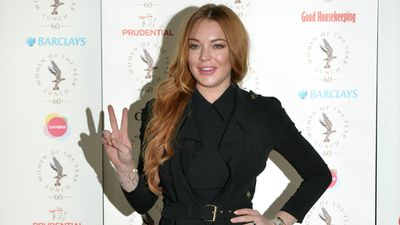 "<p>Actress Lindsay Lohan added her voice to the choir, tweeting that the UK's decision would affect the outcome of the US presidential election.</p> <p>""This goes for the USA too #besmart I am getting extremely tired and off to sleep. With that being said, I am praying for the uk to #remain as it will have an effect on our next American president as well. Do your research.""</p> <p>(AAP)</p>"