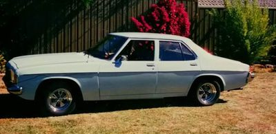 Holden memories: Car lovers share snaps of iconic rides