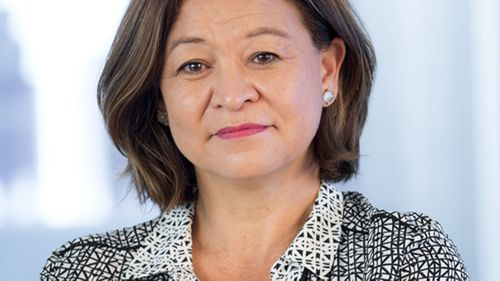 Michelle Guthrie was allegedly asked to sack reporters Emma Alberici and Andrew Probyn.