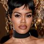 Teyana Taylor says she's retiring from music: 'Feeling super under appreciated'