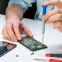 'What I learned when a mobile phone repair shop lost my phone'