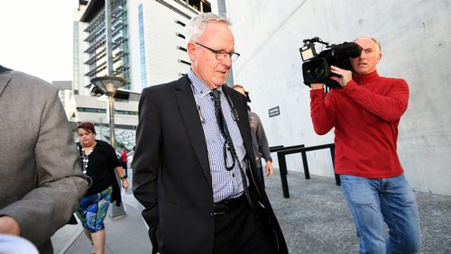 Graham Morant has been jailed for pressuring his wife to kill herself.