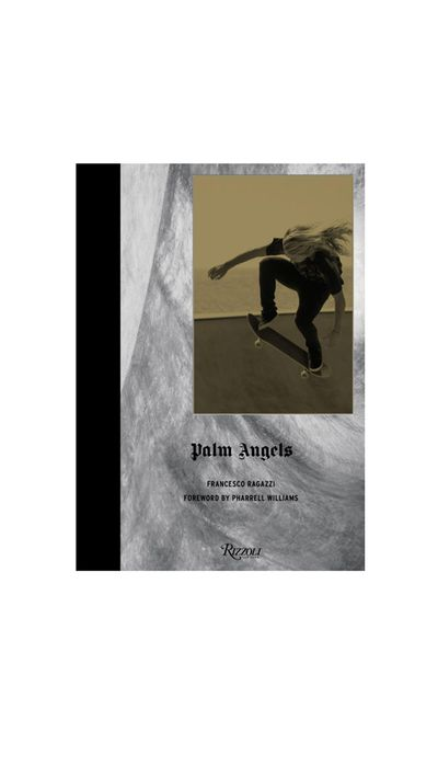 One of the best books to capture the essence of skateboarding and its epicentre: the beach-side suburbs of Los Angeles.