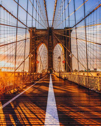 <strong>1. New York, USA</strong>