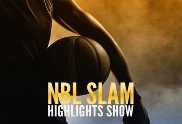 NBL Slam