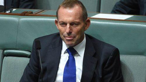 John Hewson says Tony Abbott was not always loyal