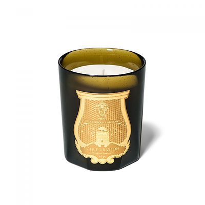"Cire Trudon Nazareth candle, $120 at <a href=""http://www.libertineparfumerie.com.au/product/nazareth-2/"" target=""_blank"">Libertine</a>"