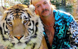 Police search of 'Tiger King' zoo yields no evidence of human remains