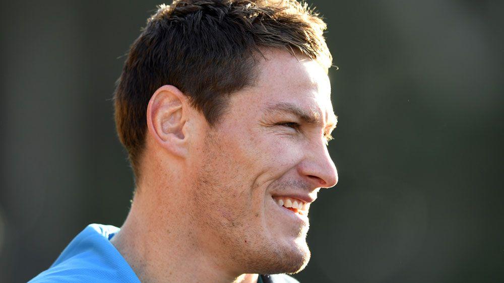 Josh Jackson follows idol to Canterbury Bulldogs NRL captaincy