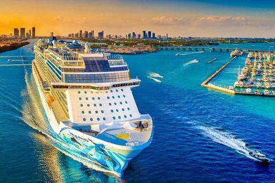 Worst cruise ships of 2019