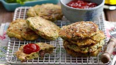 "<a href=""http://kitchen.nine.com.au/2016/05/13/12/54/lamb-fritters-for-760"" target=""_top"">Lamb fritters</a>"