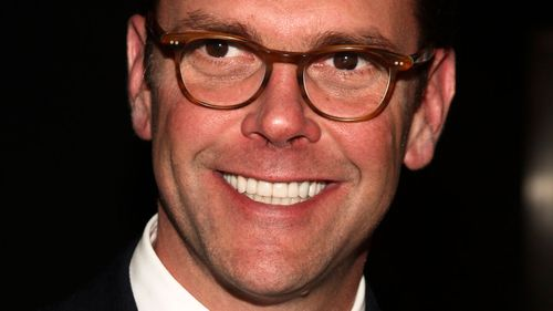 James Murdoch resigns from News Corp board, citing editorial disagreements