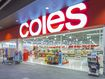 Coles' drastic new plan to reward big spenders shopping online