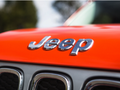 There's a 'grand' surprise coming from Jeep