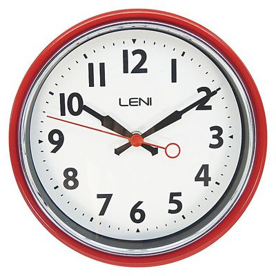 "<a href=""https://www.zanui.com.au/Essential-Wall-Clock-22cm-124649.html?wt_af=au.affiliate.linkshare.deeplink.publisher.ad&amp;utm_source=linkshare&amp;utm_medium=affiliate&amp;utm_content=publisher&amp;utm_campaign=deeplink&amp;siteID=4w9UJiJpWAc-1NlJQVFbzeTB_Mv3lHs0EA"" target=""_blank"">Leni Essential Wall Clock, $54.95.</a>"