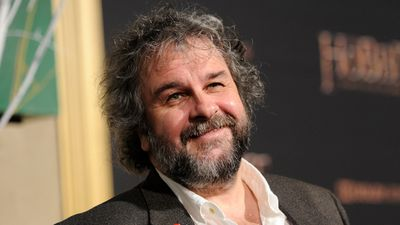Peter Jackson blacklisted actresses on Harvey Weinstein's advice