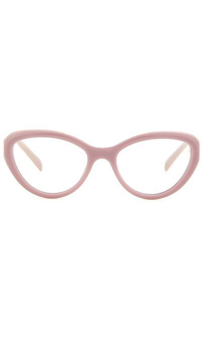 "<a href=""http://www.mytheresa.com/en-au/optical-glasses-388203.html"" target=""_blank"">Optical Glasses, $349, Prada</a>"