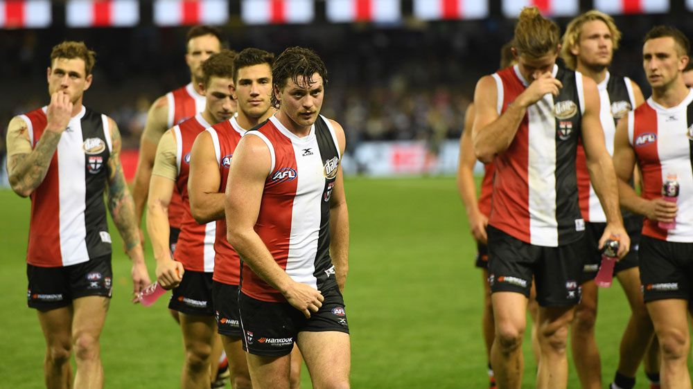 AFL expert tips and predictions Round 6