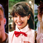 Hollywood celebrities who went on to have regular jobs