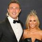 Sam and Phoebe Burgess reportedly finalise divorce settlement