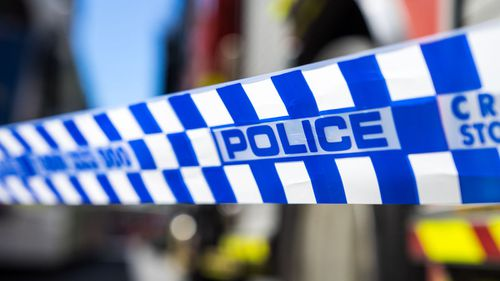 Man charged with repeated sexual abuse of 13-year-old girl in Western Sydney