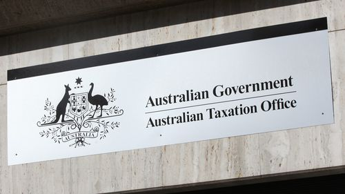 ATO staff may strike over hours hike