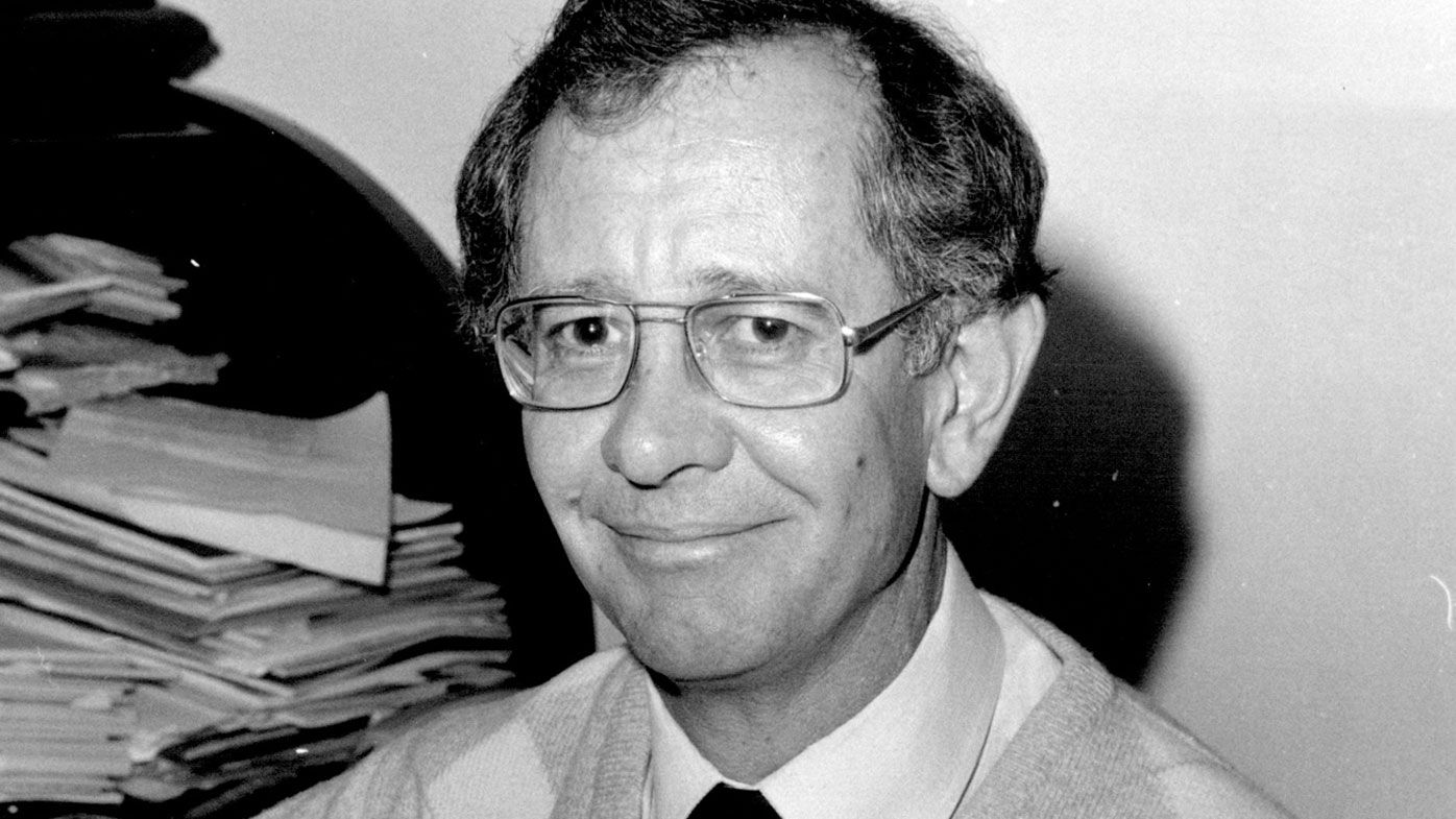 Hugh Hazard