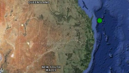 Queensland braces for more tremors following magnitude 5.3 earthquake