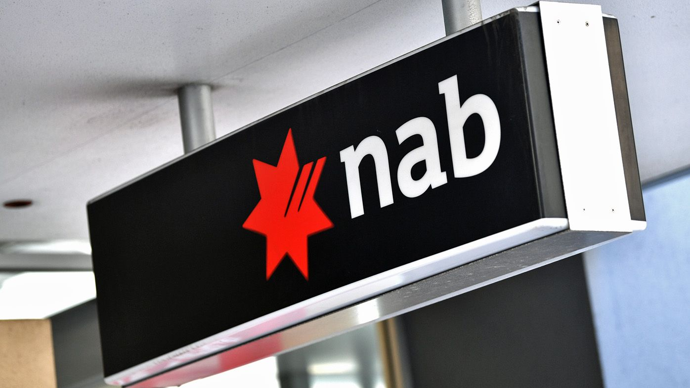 Financial watchdog bans ex-NAB branch manager for loan fraud