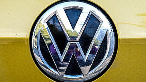 Volkswagen Takes One-Two Punch In Australia With Fine, Regulatory Proceedings