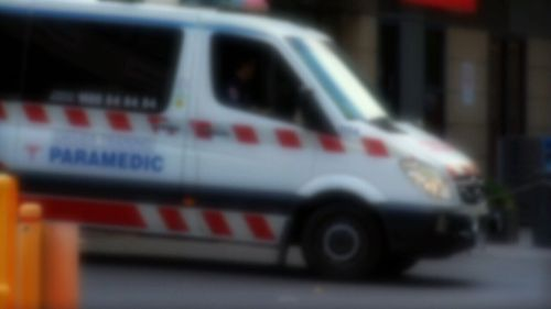 The Medical Error Action Group estimates as many as 36,000 people died in Australia last year because of error.