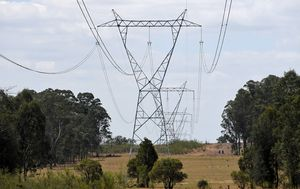 Energy vouchers offered by NSW government seek to ease Aussies' financial stress during COVID-19