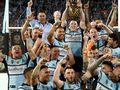 Sharks premiership star announces retirement