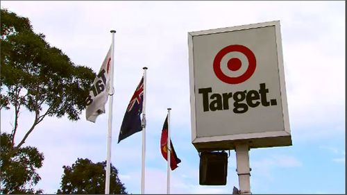 Up to 180 jobs to be slashed as Target announces shut down of Geelong headquarters