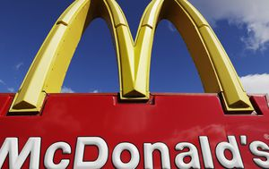 McDonalds announces mandatory use of face masks for all NSW staff