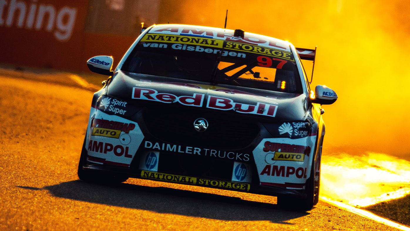 'Incredibly difficult decision': Supercars Gold Coast 500 cancelled a second year in succession