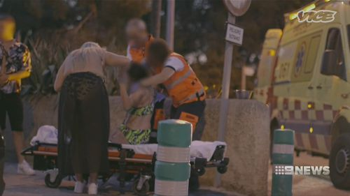 Perth health authorities issue urgent warnings after three 'GHB overdose deaths' in 24 hours