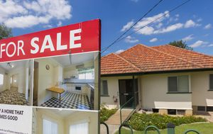 Aussie house prices tipped to surge by 15 per cent post-pandemic