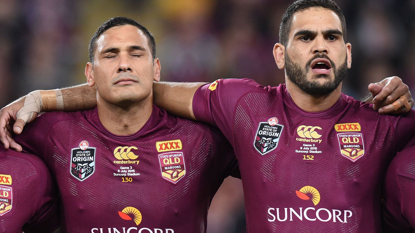'You could see the hurt in his eyes': Hodges relieved Inglis seeking help