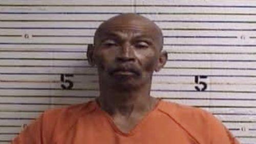 DNA sample after gun charge leads to 1976 murder arrest of South Carolina man