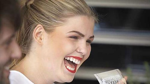 Belle Gibson fans demand refunds for app and cookbook