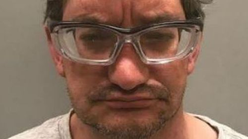 Paedophile gets 260 years' jail for sexually assaulting newborn, other children